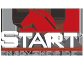 start passion logo